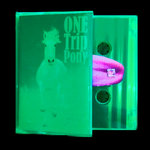 ONE TRIP PONY Tape