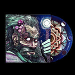 TRIPTONUS - Debut Album CD